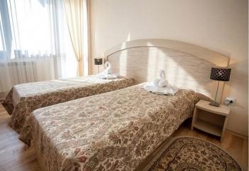 room-aipetri-apartament