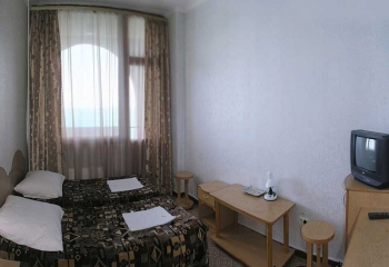 room-aipetri4