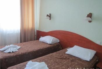 room-aipetri3