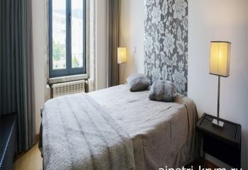 room-aipetri-apartament2